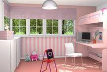Hiddenbeds and more in Pink (s) /  Just Pink. Pink, rosado, rötlich, rosé, rosato.