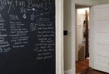 Home tips We Love / #tips #tricks #home #decor #howto #hacks