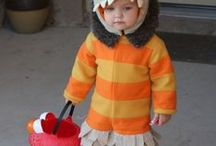 Cole Elliot / My handsome little man. / by Amy Douglas