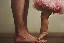 Baby & Maternity Photography