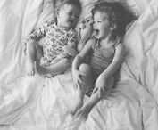 Siblings photography / Brothers & sisters are the best thing in the world