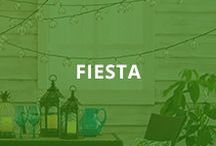 Fiesta! / by Big Lots