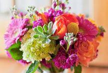Weddings   Beautiful Bouquets