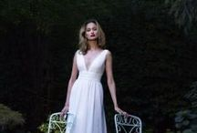 ROBERT BULLOCK / CLASSIC, CASUAL, and COOL! / by Designer Loft Bridal Salon NYC