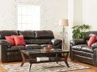 Bigger, Better Furniture Department