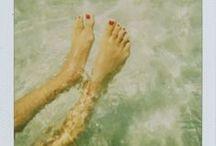 summer / by Jaime Davis