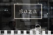 TUGBA KIBAR PHOTOGRAPHY