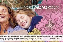 SingleMomzRock Recipes / Recipes for the busy single moms! Check us out at www.singlemomzrock.com!