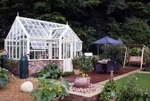 Dream Home / Ideas I love for the home