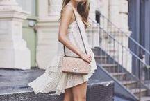 Fashion / by Iris