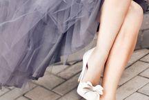 My Style / by Stephanie Simpson