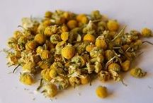 Loose Leaf Tea by Pekoe / We pride ourselves on bringing you the best available teas!