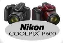 Nikon Equipment / Everything Nikon from cameras and lenses to images and more