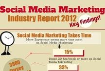 Infographics | Social Media