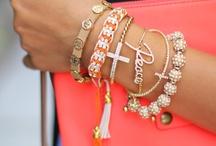 Be-Jeweled  / amazing #accessories & #jewelry