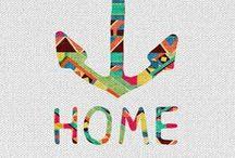 homemade / by Anna McCarthy