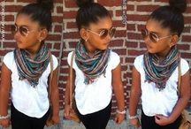 If Ashleigh Wasn't An Only Child ;)  / Children's wear, baby girl, baby boy accessories  / by Mrs Grey