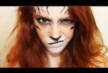 This is Halloween / Halloween costume ideas