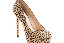 shoes i want  / by Rashika Sharma