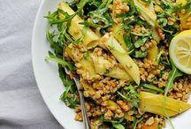 happy hearted kitchen / vegan recipes, vegetarian recipes, gluten free recipes, healthy recipes, plant based recipes, whole foods, seasonal recipes, vegan soup, vegan salad, vegan stew, vegan cookies.