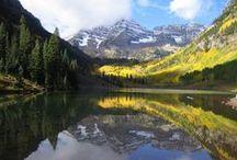 We Love Colorado!