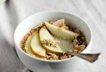 Eat ⎮ Breakfast