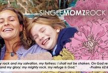 SingleMomzRock Resources / Resources for single moms! Check us out at www.singlemomzrock.com!
