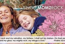 SingleMomzRock Fashion / Stylish outfits for the stylish single moms. Check us out at www.singlemomzrock.com!