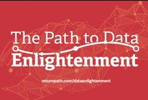 Data Enlightenment / by Return Path