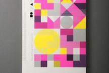 Diseño de catálogos y editorial