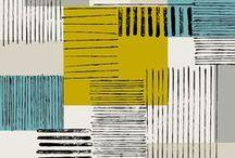 Art - Quilt inspiration / Gorgeous art quilts / by michelle berkey