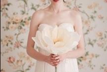 weddings / by jocelyn