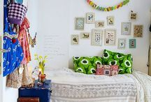 Home Sweet Home / Cozy nooks, colours, books. Libraries, Inspiration Boards, Walls. Dream Home.