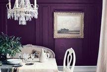decoration ideas  / by Ashley A