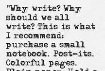 Writery