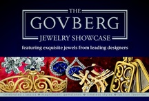 Events @ Govberg Jewelers