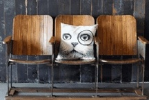 Home Couture<3 / Interior beauty.... / by Precious Trinkets & Treasures