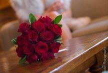 Aspen Winter Weddings / Opulent winter wedding inspiration.