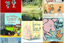 Books Worth Reading / by KimberlyF