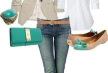 My Style / by KimberlyF