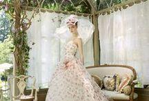 wedding / by Lyn Muddle