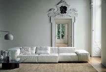 Door Architrave Mouldings