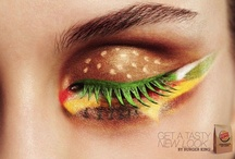 Make up Ispiration