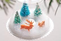 Christmas Ideas & Ispirations