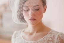 Wedding / by Olivia Bonelli