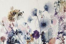 Projects / by Kassie Goodwin-Heath