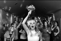 Wedding Excellence Awards / International Wedding Photography Awards From Around The World.  The Best Wedding Photographers In The World Share Some Amazing Images With Us