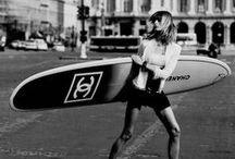 Skate&Surf / by Olivia Bonelli