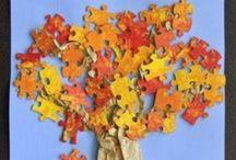 Fall / by KimberlyF