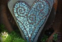 For my sister / by Dondra @ Upcycle-This